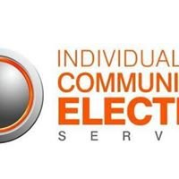 ICES: Individual Communications & Electrical Services, Brisbane