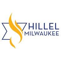 Hillel Milwaukee