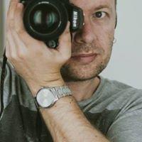 Greenbeanz Photography