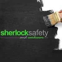 Sherlock Safety and Workwear
