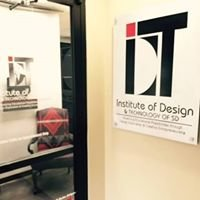 Institute of Design & Technology of SD
