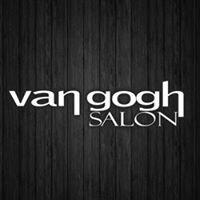 Van Gogh Salon
