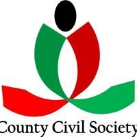 Makueni County Civil Society Network