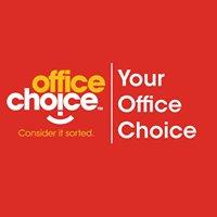 Your Office Choice - Morayfield & Warana