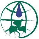 Whitney R. Harris World Ecology Center