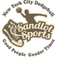 Sandlot Sports NYC