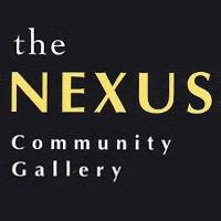Nexus Gallery Bellingen
