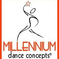 MILLENNIUM dance concepts