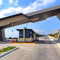 İzmir Yuksek Teknoloji Enstitusu