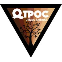 UMass QTPOC