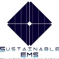 Sustainable EMS
