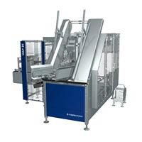 Fibre King Packaging Machines