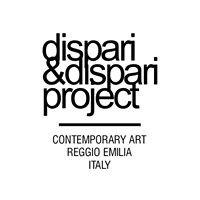 Dispari&Dispari Project