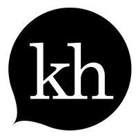 Krafthaus
