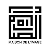 Maison de l'Image