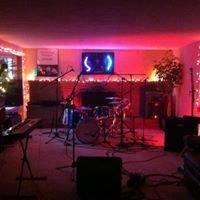 Liveburghstudio