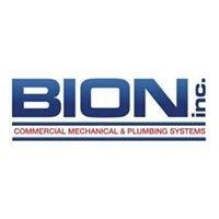 BION, Inc.