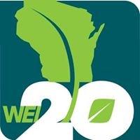 WEI: Wisconsin Environmental Initiative