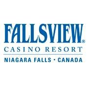 Fallsview Casino