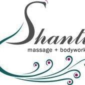 Shanti Massage & Bodywork