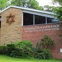 Congregation L'Dor V'Dor - Oakland Little Neck Jewish Center