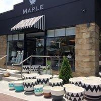 Maple Stirling & Fullarton