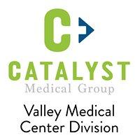 Valley Medical Center PLLC