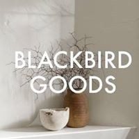 Blackbird Goods