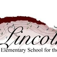 Lincoln Elementary School for the Arts PTO