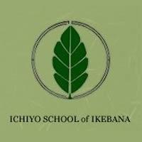 一葉式いけ花 ICHIYO SCHOOL of IKEBANA