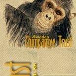 Sweden Chimpanzee Trust
