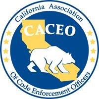 California Association of Code Enforcement Officers