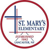 St. Mary's Elementary School