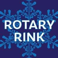 Rotary Rink at Fountain Plaza