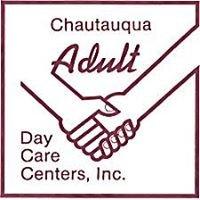 Chautauqua Adult Day Care Centers, Inc.