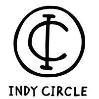 Indy Circle