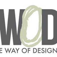 The Way of Design
