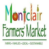 Montclair Farmers' Market