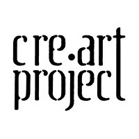 Cre.Art Project