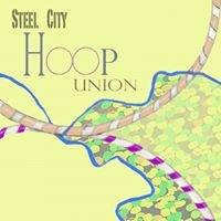 Steel City Hoop Union