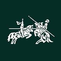 Faber-Castell Österreich