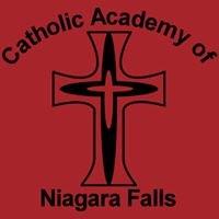 Catholic Academy of Niagara Falls