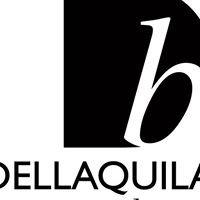 Dellaquila beauty