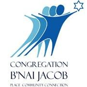 Congregation B'nai Jacob Phoenixville