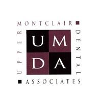 Upper Montclair Dental Associates