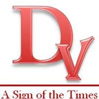 Dragon View Digital Signage