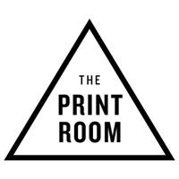 The Print Room