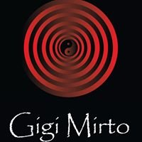 Gigi Mirto Holistic Natural Healing