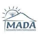 Mada Community Center