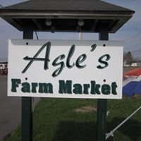 Agle's Farm Market